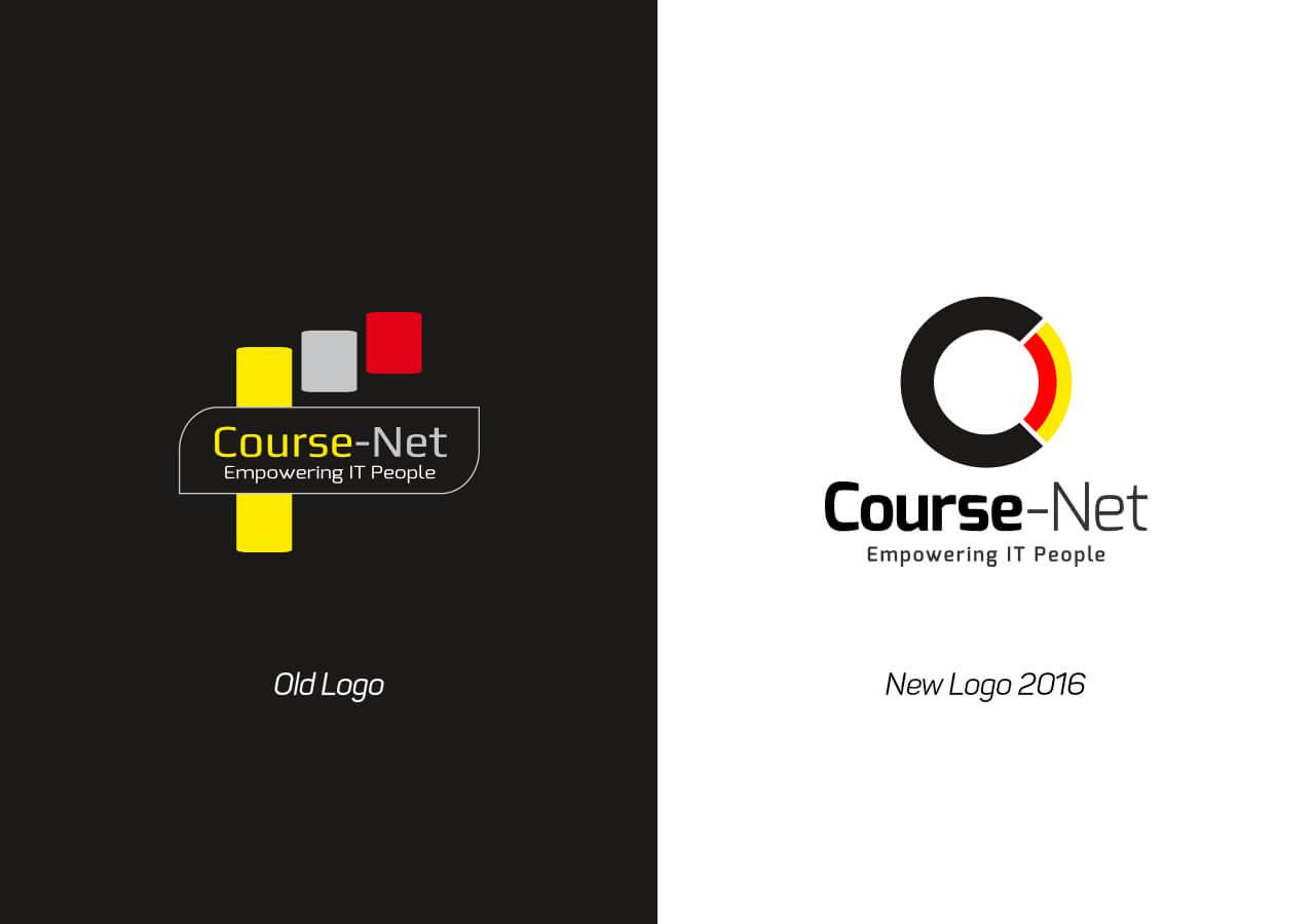 Just Design Branding Agency Graphic Design Agency