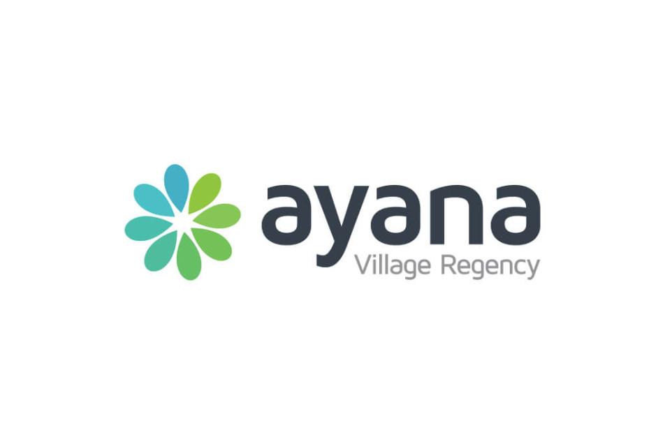 AYANA VILLAGE REGENCY