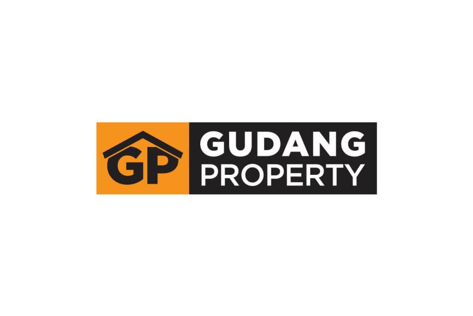 GUDANG PROPERTY