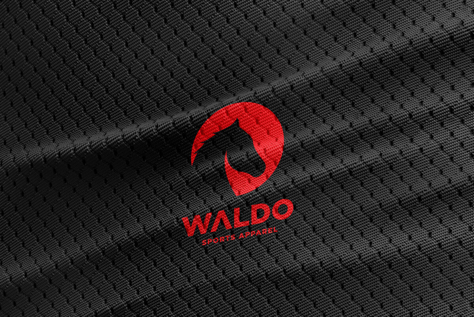 WALDO SPORTS APPAREL