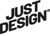 Just Design | Branding Agency, Graphic Design Agency, Website Design, Jakarta, Indonesia