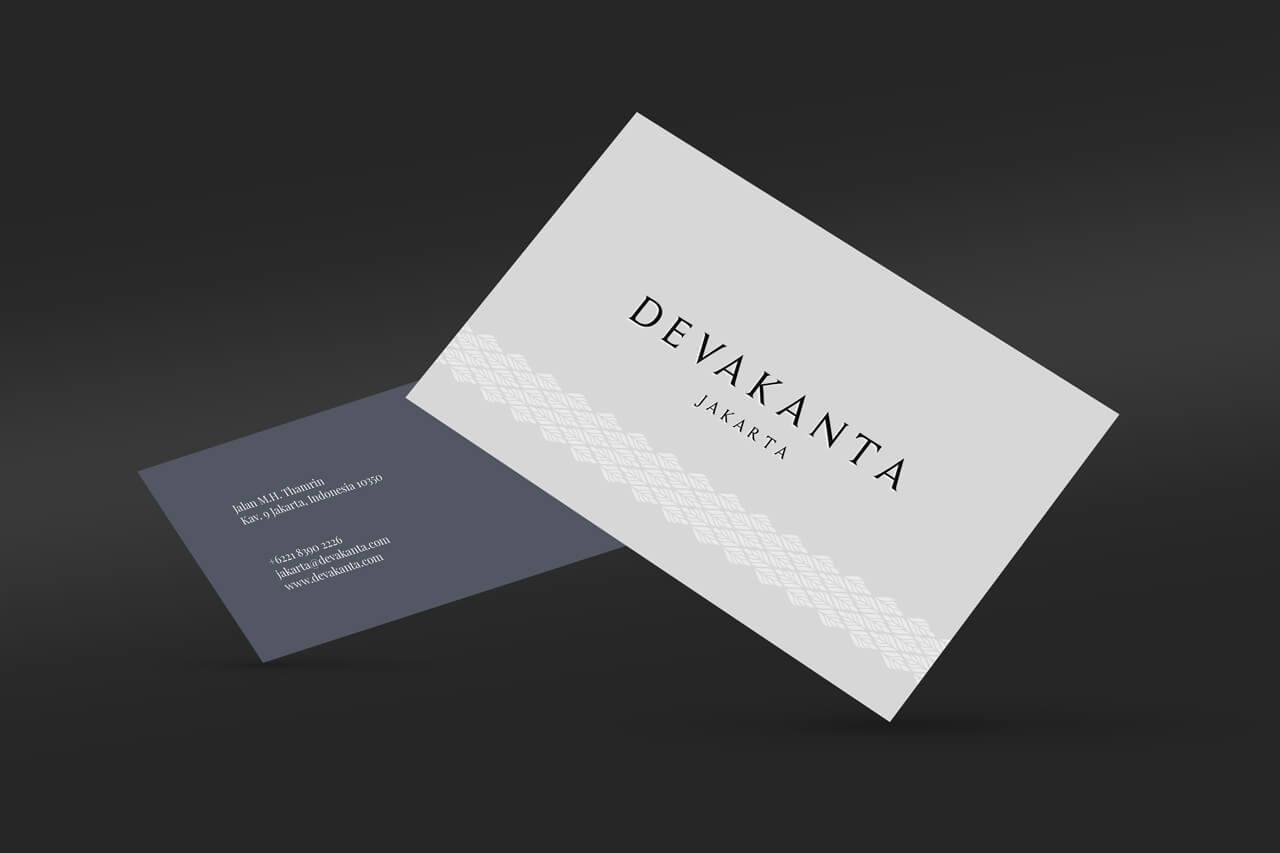 Devakanta-Hotel-2