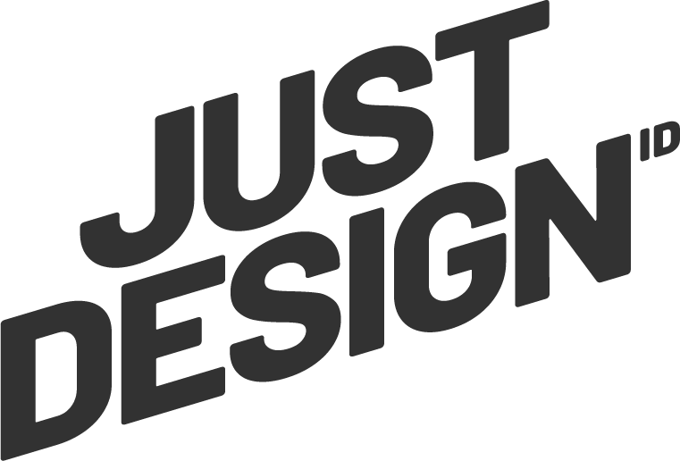 Just Design | Branding Agency, Graphic Design Agency, Website Design, Social Media Design, Jakarta, Indonesia